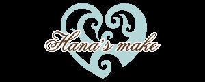 eylash&waxing Hana's make(ハナズメイク)