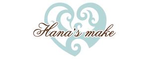 eylash salon Hana's make(ハナズメイク)